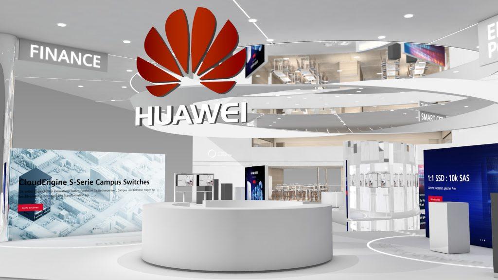 Huawei04