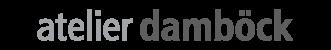 Atelier Damböck Logo